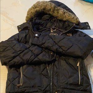 Googi jacket